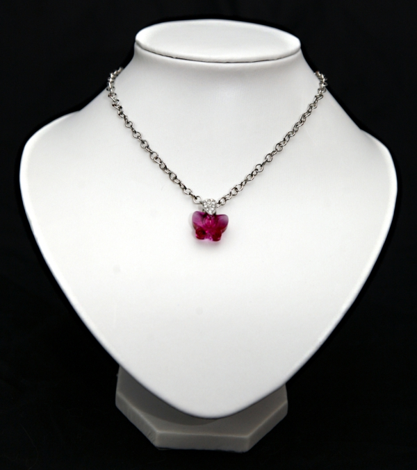 swarovski-butterfly-necklace-pink-resized
