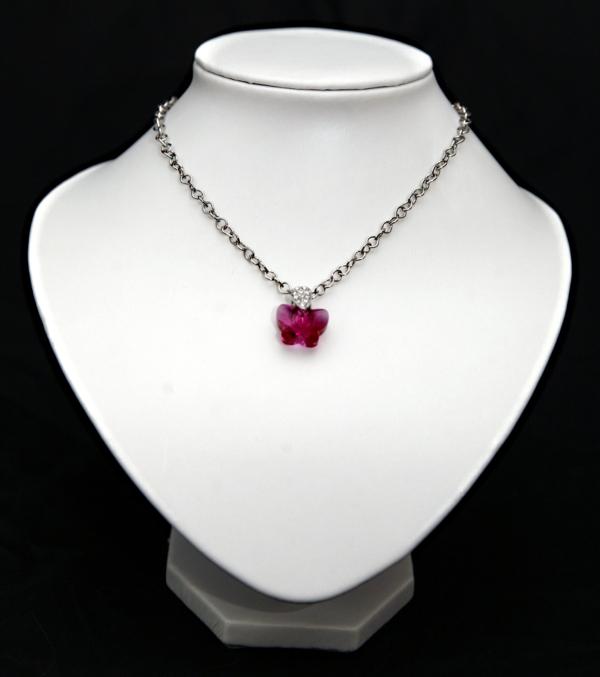 swarovski-butterfly-necklace-pink-resized