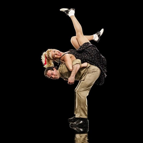 swing-figure-danser-tenue-fringue