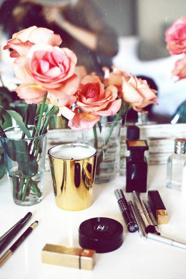 table-de-maquillage-belle