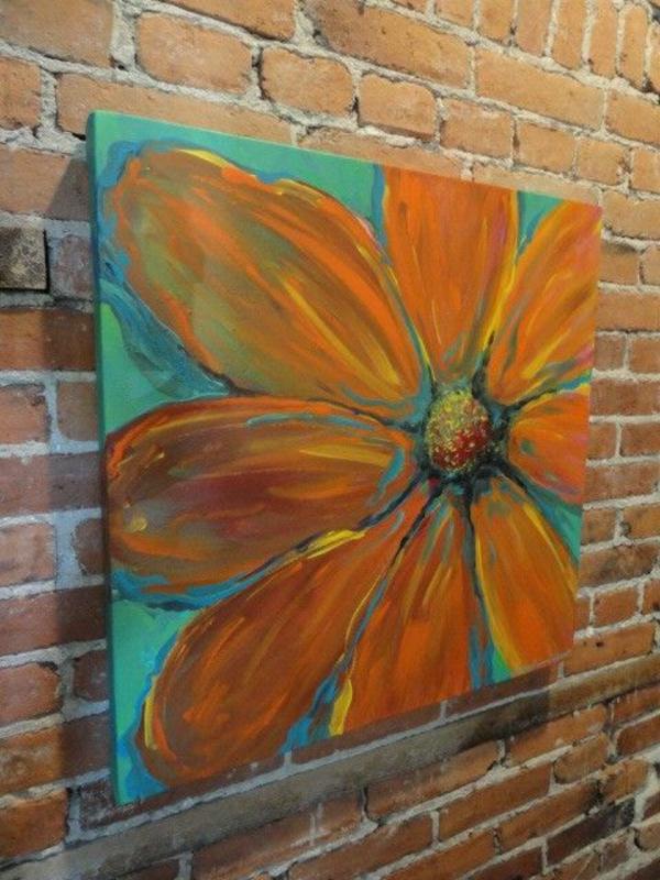 tableau-coloré-mur