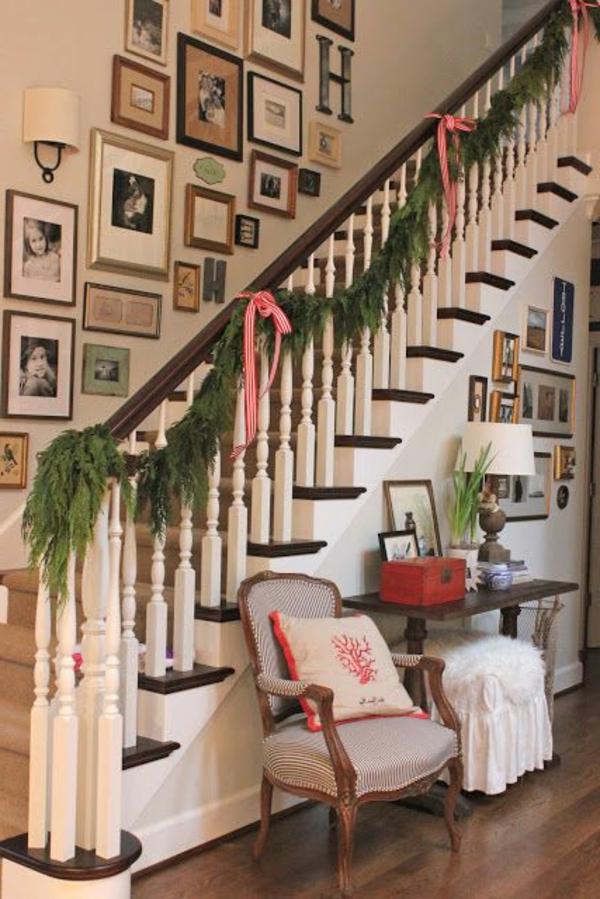 tableaux-murales-escalier