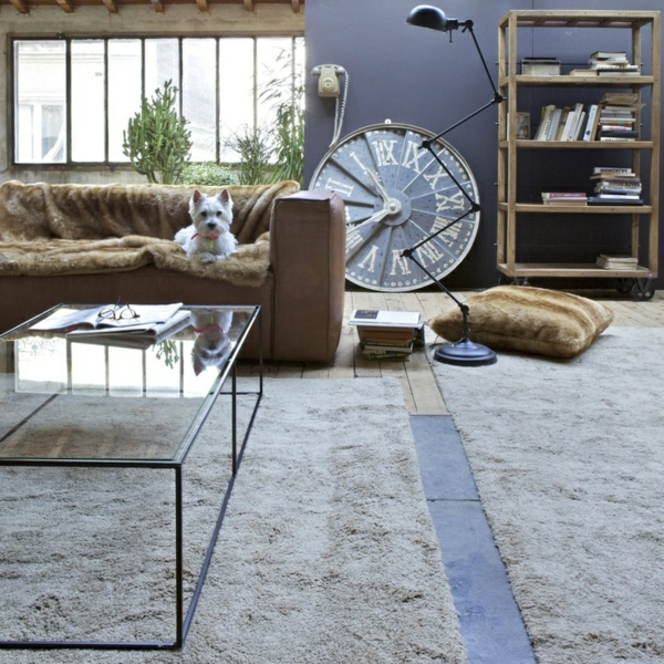tables-basses-en-verre-commode
