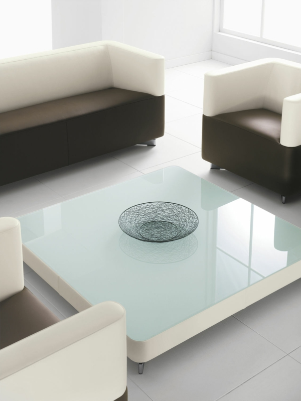 tables-en-verre