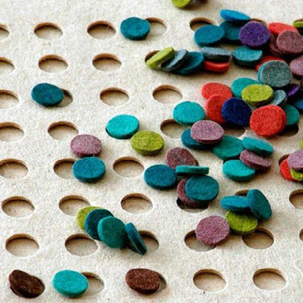 tapis-multicolore-à-designer-vous-mêmes
