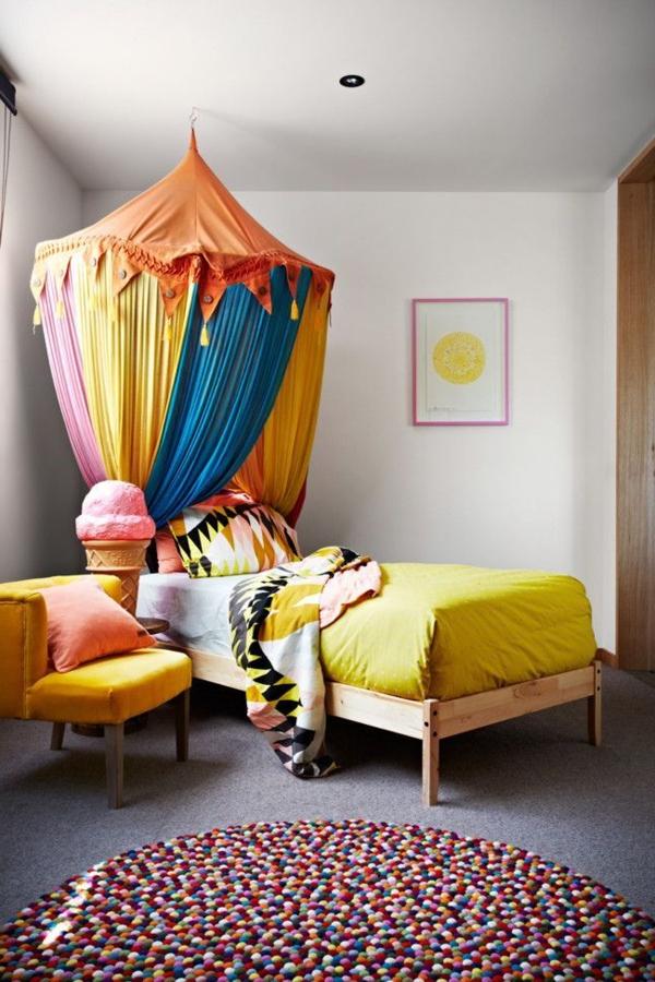 tapis-multicolore-tapis-gallet-multicolore