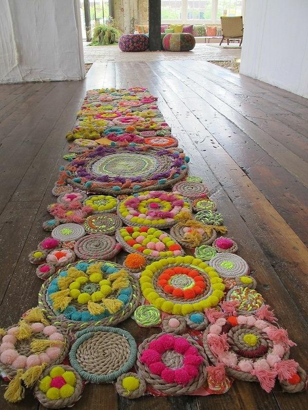 tapis-multicolore-un-tapis-original-rectangulaire