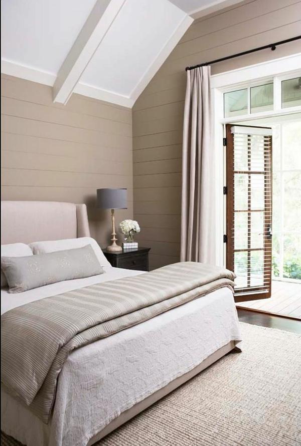 tapis-sisal-chambre-à-coucher-en-beige