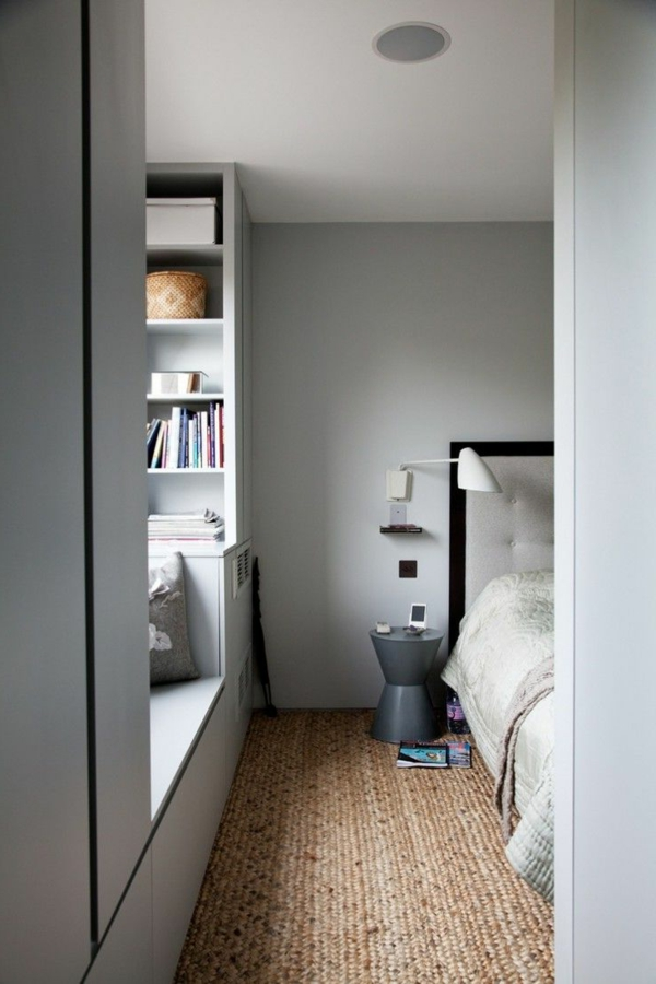 tapis-sisal-dans-la-chambre-à-coucher-moderne