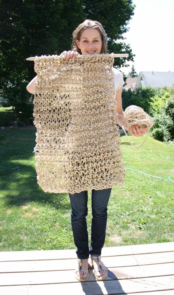tapis-sisal-des-tapis-diy-en-matières-naturelles