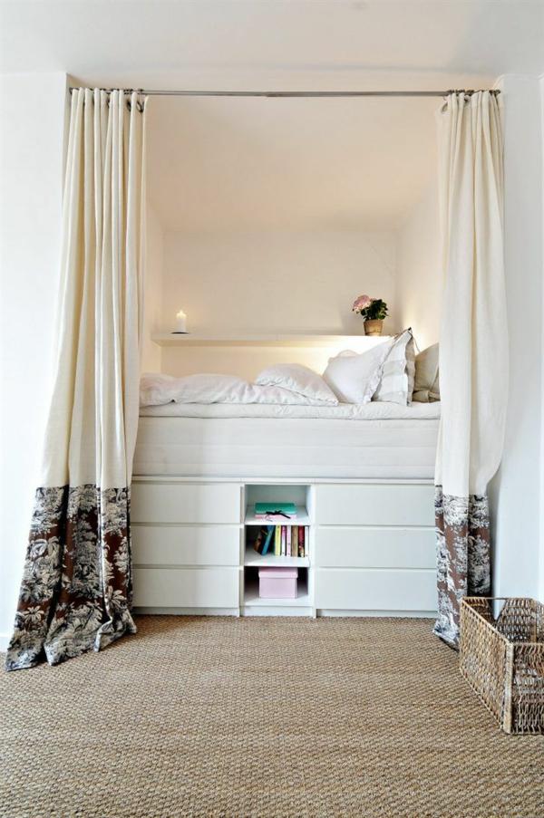 tapis-sisal-et-lit-super-original-avec-rangement