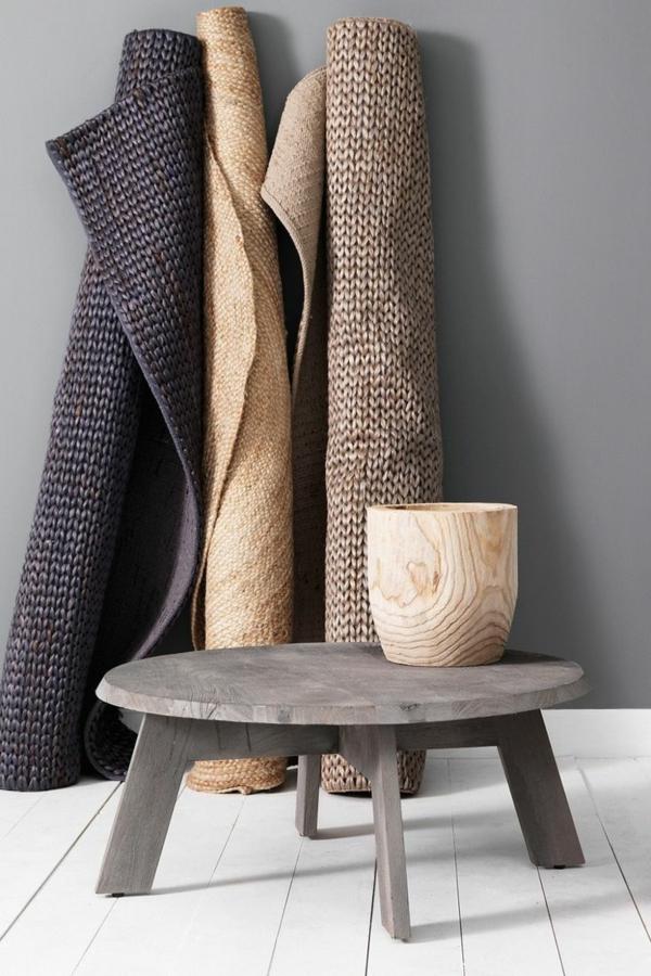 tapis-sisal-la-beauté-des-matières-naturelles