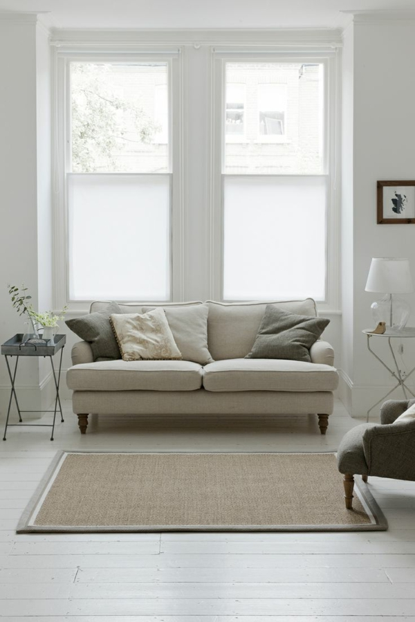 tapis-sisal-petit-tapis-rectangulaire