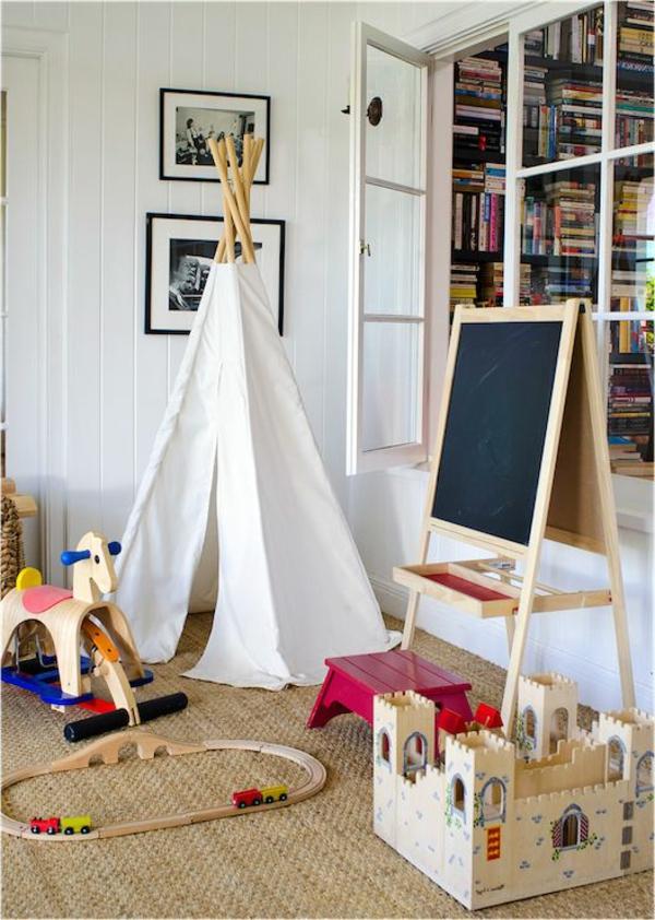 tapis-sisal-pour-la-chambre-d'enfant