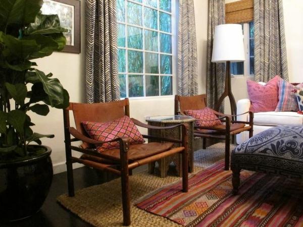 tapis-sisal-pour-l'intérieur-cosy-et-chaleureux