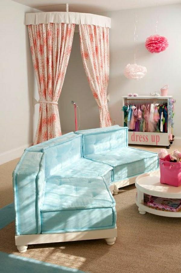 tapis-sisal-sofa-superbe-en-bleu