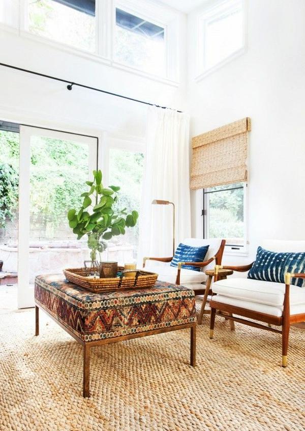 tapis-sisal-une-salle-lumineuse-et-blanche