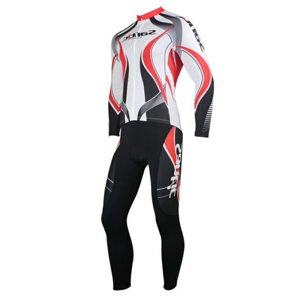tenue-cycliste-noir-blanc-et-rouge-resized