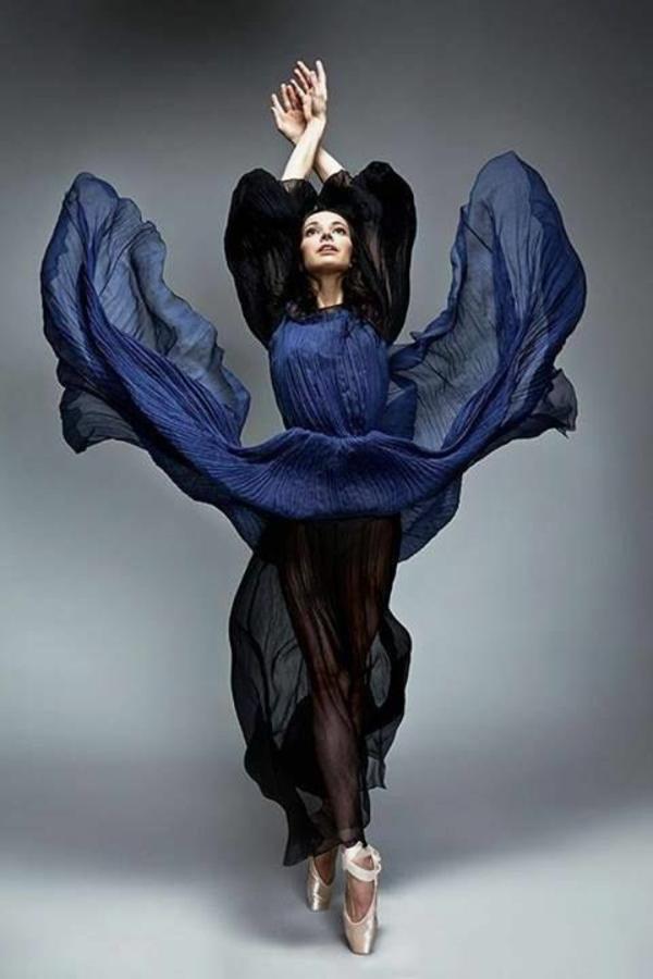 tenue-de-danse-moderne-Vishneva