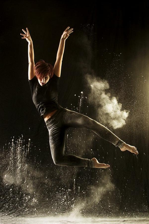 tenue-de-danse-moderne-danse-powder-dance