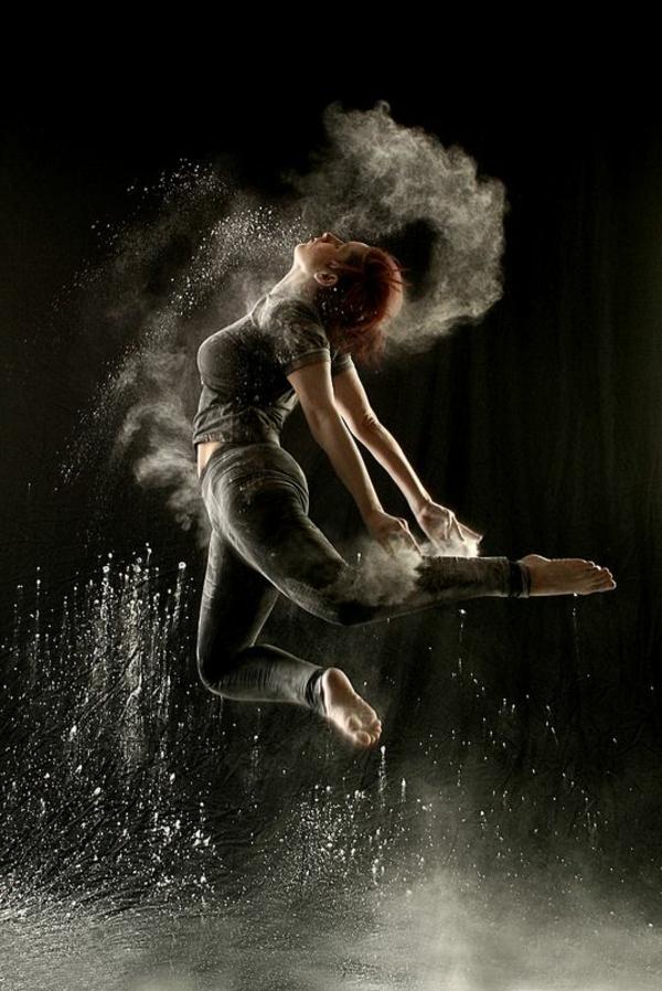 tenue-de-danse-moderne-danse-spectaculaire