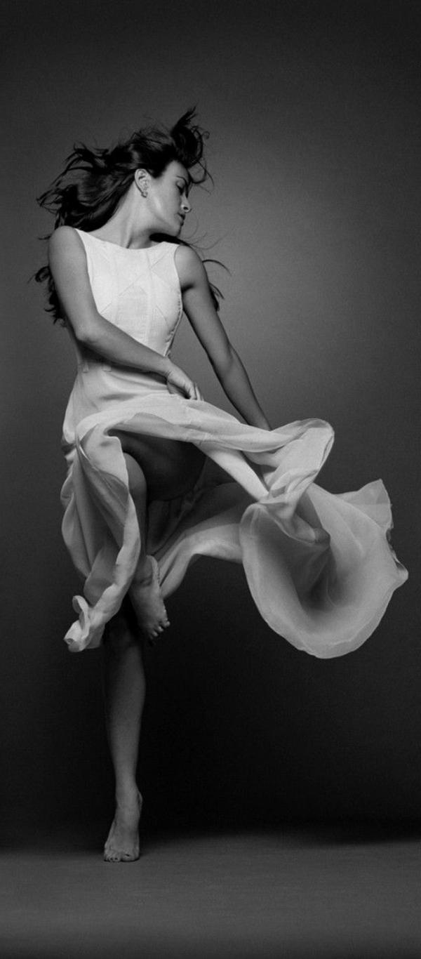 tenue-de-danse-moderne-expression-et-style