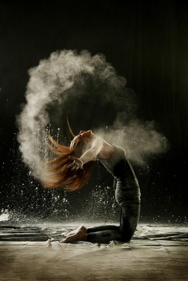 tenue-de-danse-moderne-moments-phénoménaux-de-danse