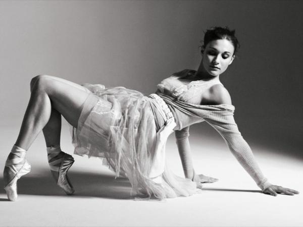 tenue-de-danse-moderne-outfit-original-de-danse