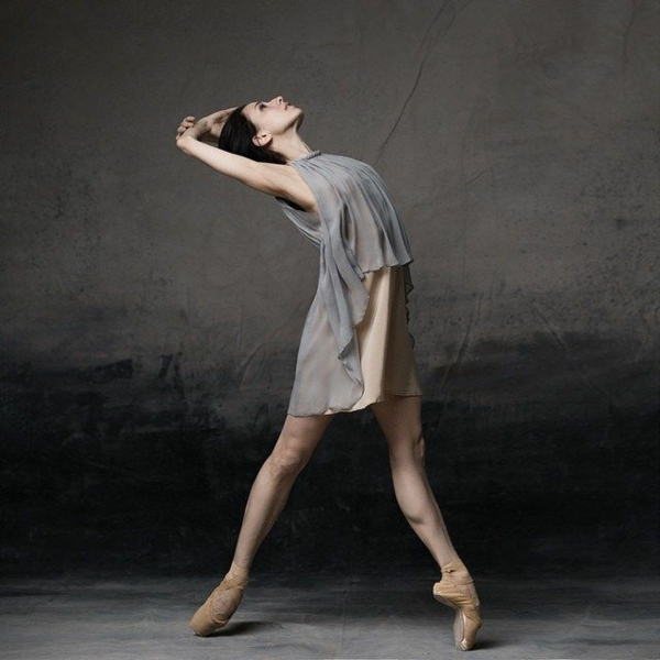 tenue-de-danse-moderne-tenue-contemporaine