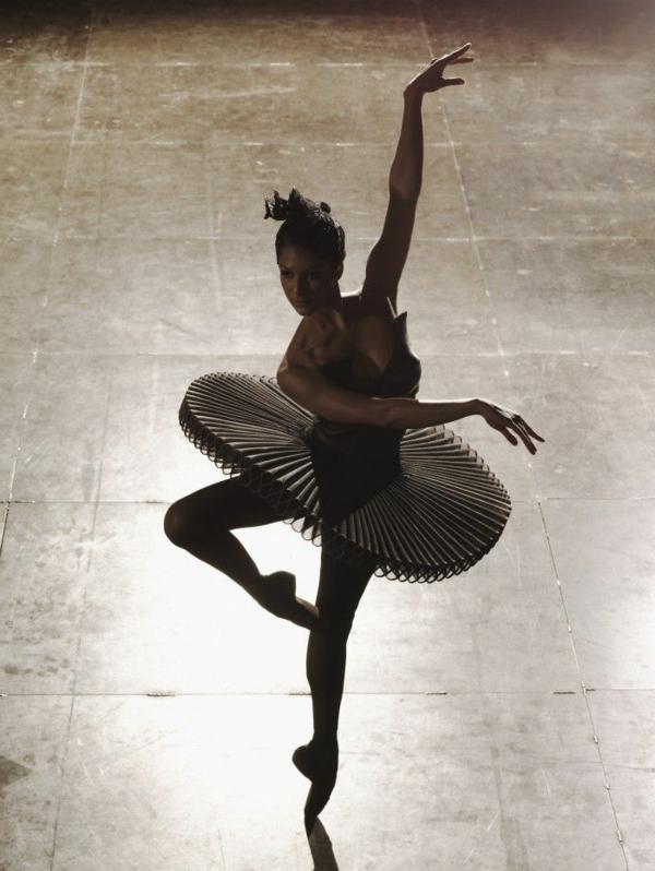 tenue-de-danse-moderne-tenue-originale-de-ballet
