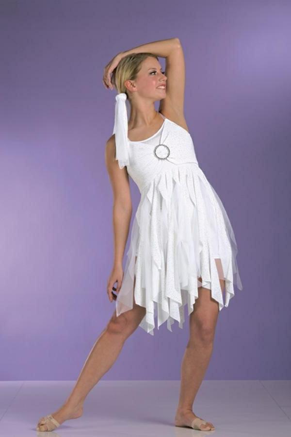 tenue-de-danse-moderne-vêtements-originaux-de-danse
