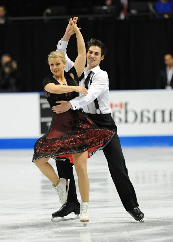 tenue-de-patinage-artistique-couples