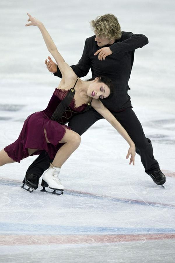 tenue-de-patinage-artistique-figure-de-couple
