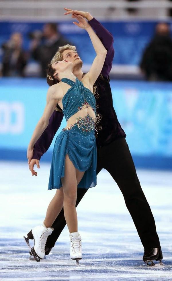 tenue-de-patinage-artistique-jolis-costumes-de-patinage