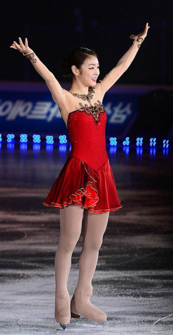 tenue-de-patinage-artistique-les-moments-de-gloire