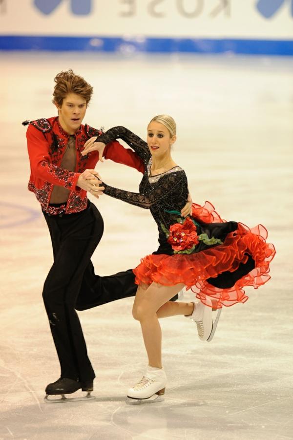 tenue-de-patinage-artistique-patinage-en-couples