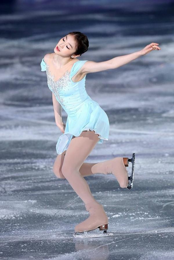tenue-de-patinage-artistique-robe-bleue-magnifique