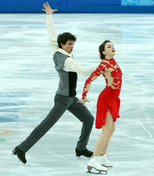 tenue-de-patinage-artistique-sport-inspirant