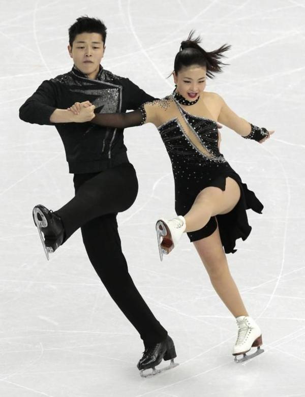 tenue-de-patinage-artistique-stylé