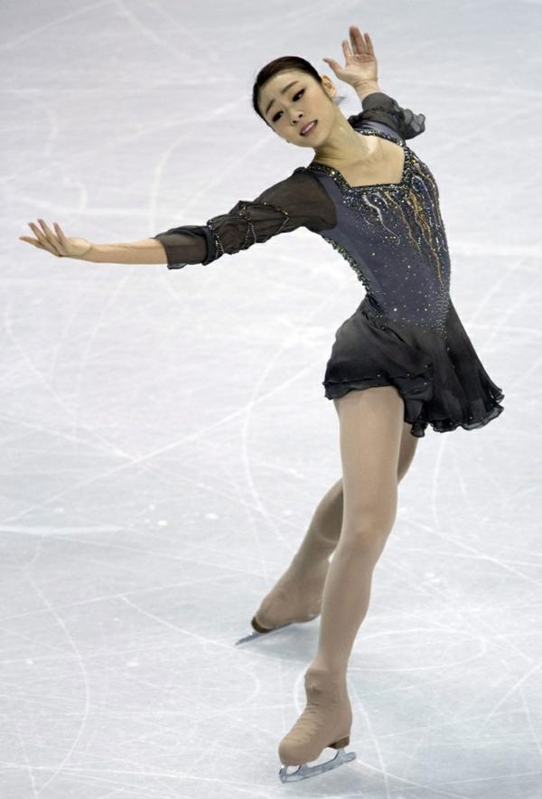 tenue-de-patinage-artistique-un-air-dramatique
