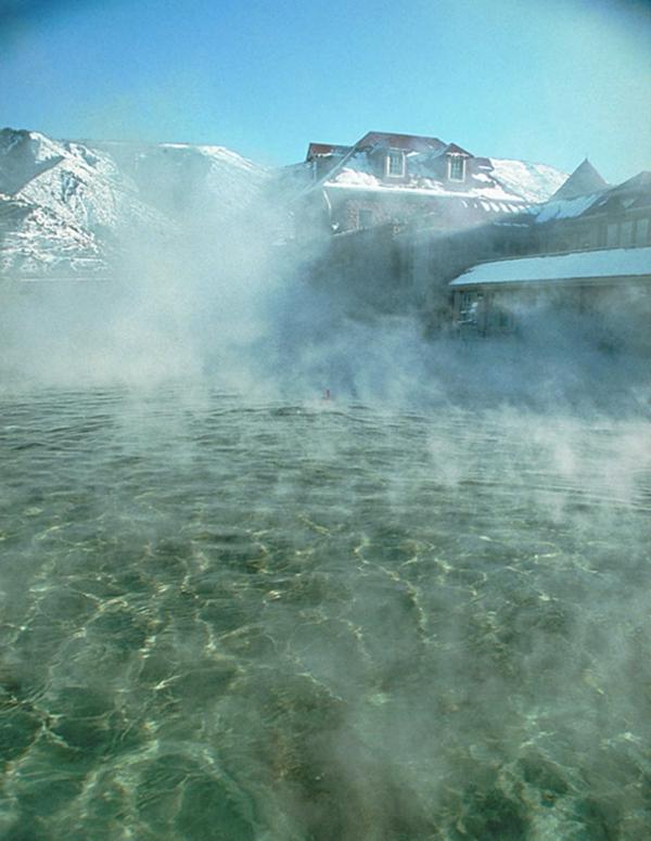 terre-Source-chaude-nature-eau