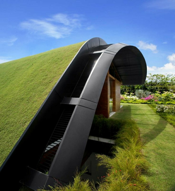 toit-végétal-architecture-contemporaine-et-idées-bioclimatiques