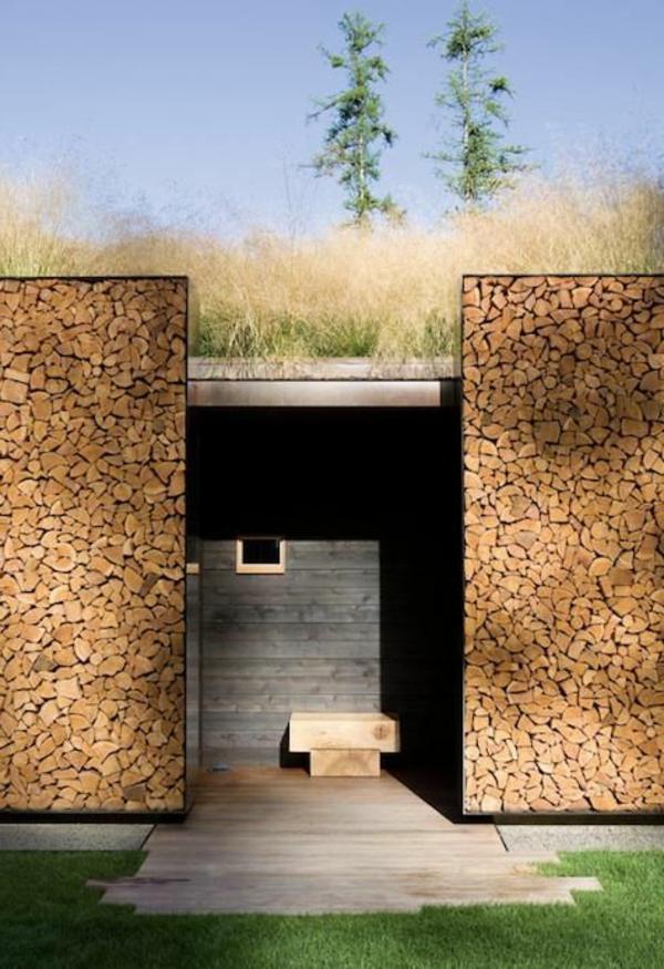 toit-végétal-architecture-verte
