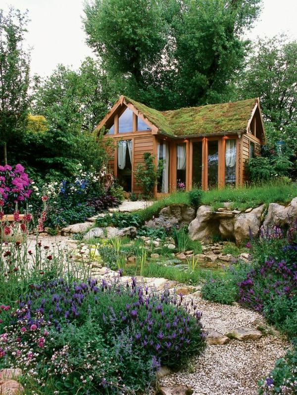 toit-végétel-et-un-jardin-magnifique