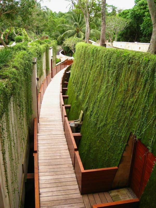 toit-végétal-hôtels-verts-du-monde