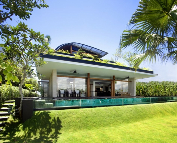 toit-végétal-jardins-sur-les-toits