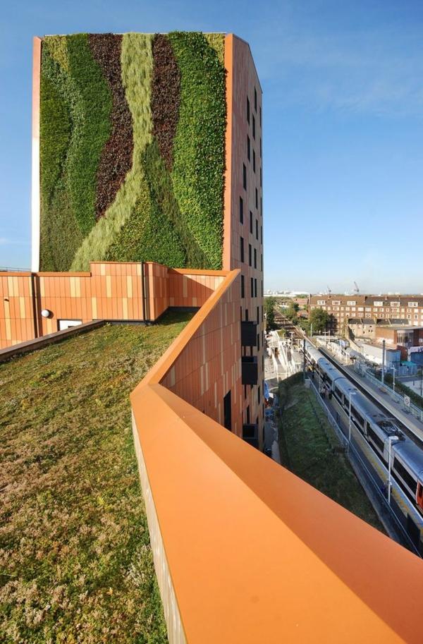 toit-végétal-l'architecture-verte-dans-les-cités