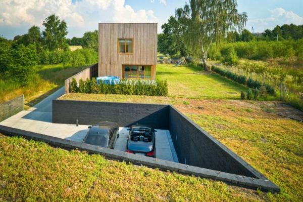 toit-végétel-maison-écologique