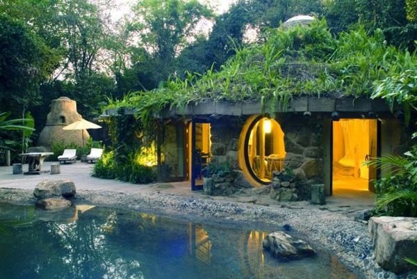 toit-végéteal-petites-maisons-exotiques
