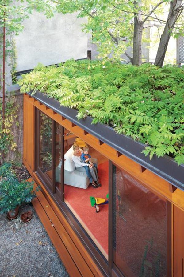 toit-végétal-pour-une-maison-dans-le-jardin